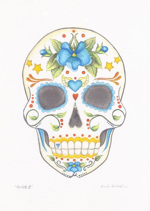 violet-skull-3