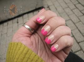 Valentine-Manicure-20130214-01