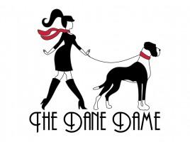 Dane-dame-sm
