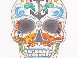 Nautical-skull-1